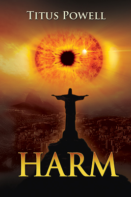 Harm by Titus Powell