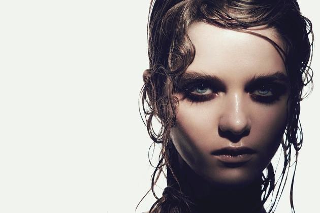 Alina by Rio Romaine